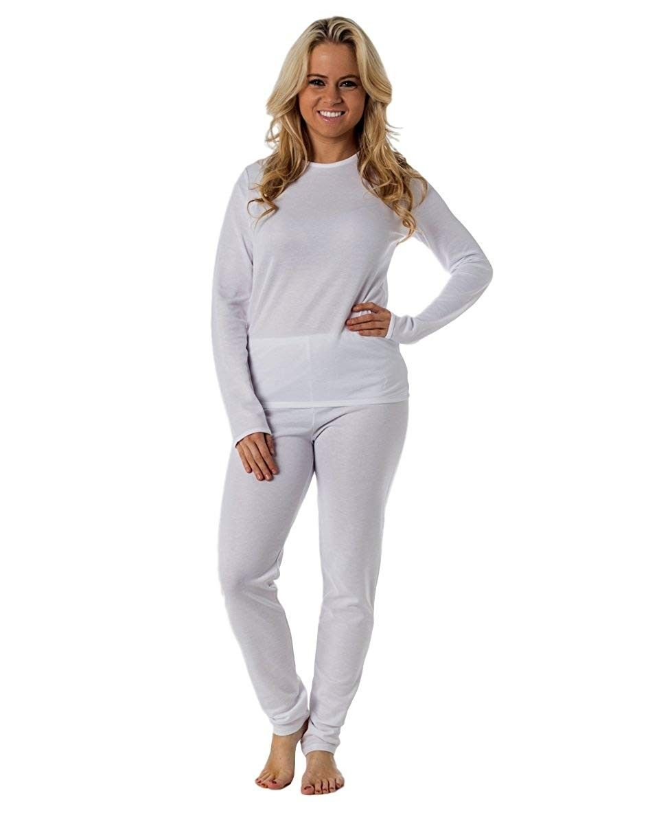 Pin on Outdoor Clothing for Women