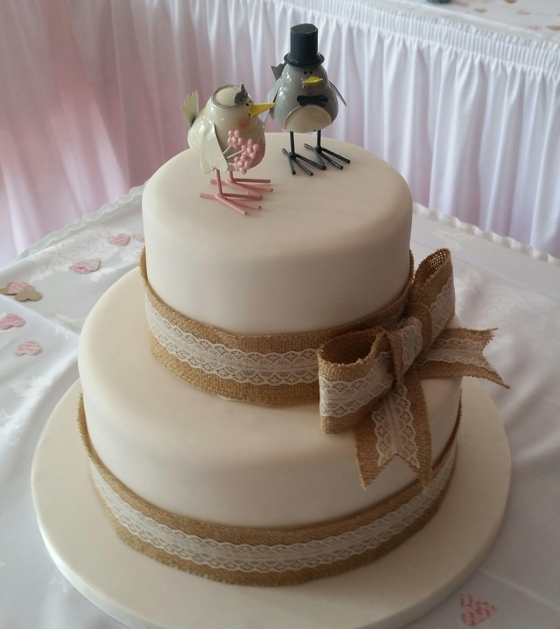 vegan wedding cakes houston