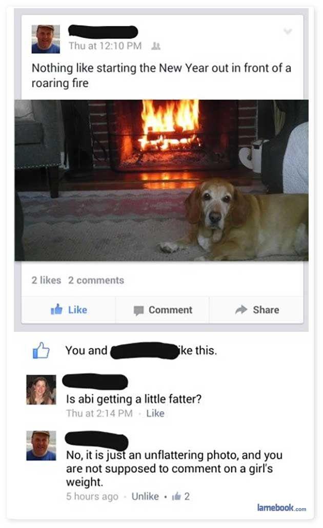 Funny Facebook Statuses Fails Lols And More The Original Funny Animals Funny Facebook Status Make Em Laugh