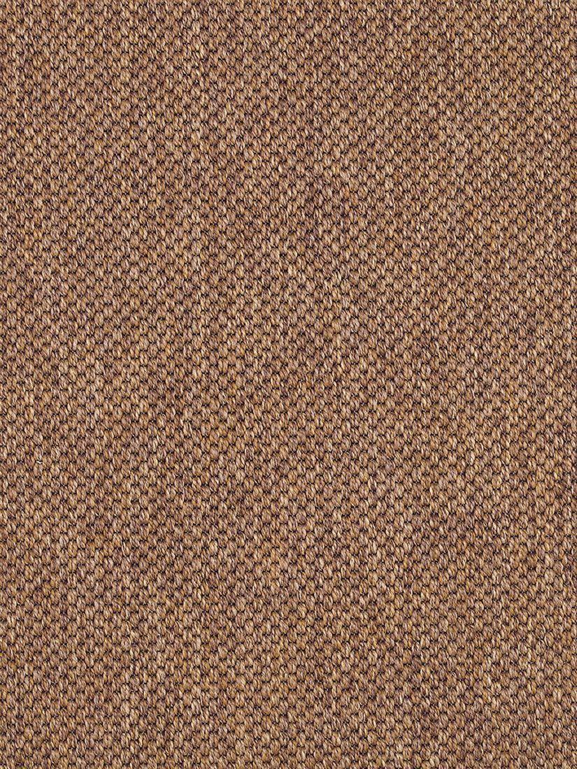 Alternative Flooring Anywhere Panama Loop Carpet