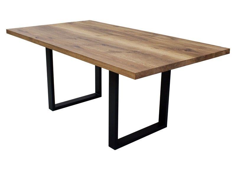 Industrial Tisch loft industrial tisch tables tables lofts and