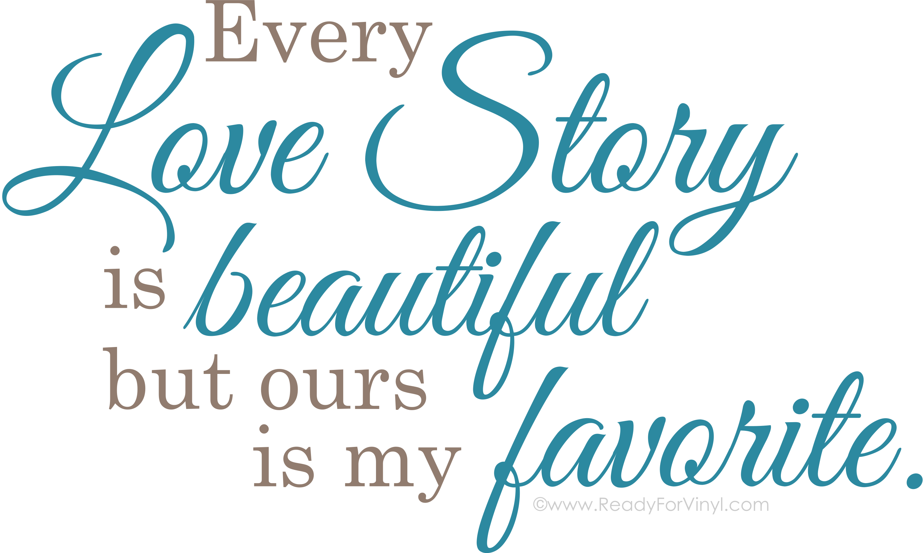 Living Our Love Song Quotes Inspirations Love Sayings Quotes