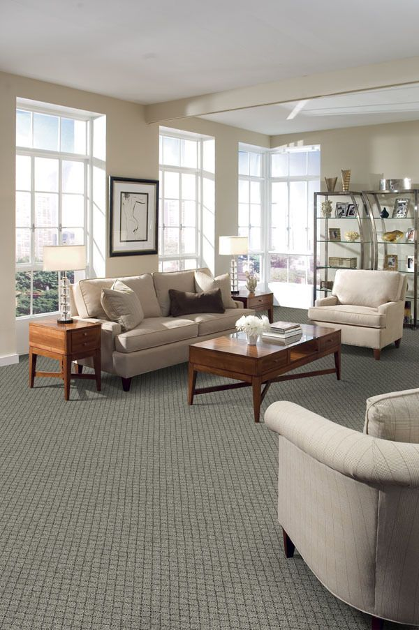 Fretwork Bliss Indulgence Carpet Georgia Carpet Industries CARPET