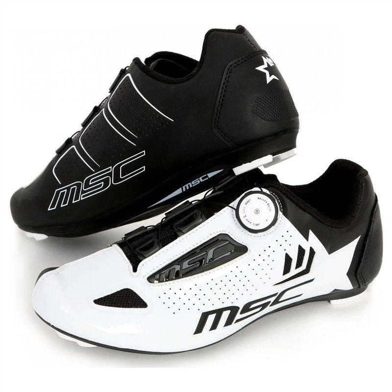 Road White ShoesFitness Ebaysponsored Aero Shoes Msc NnwOm08v