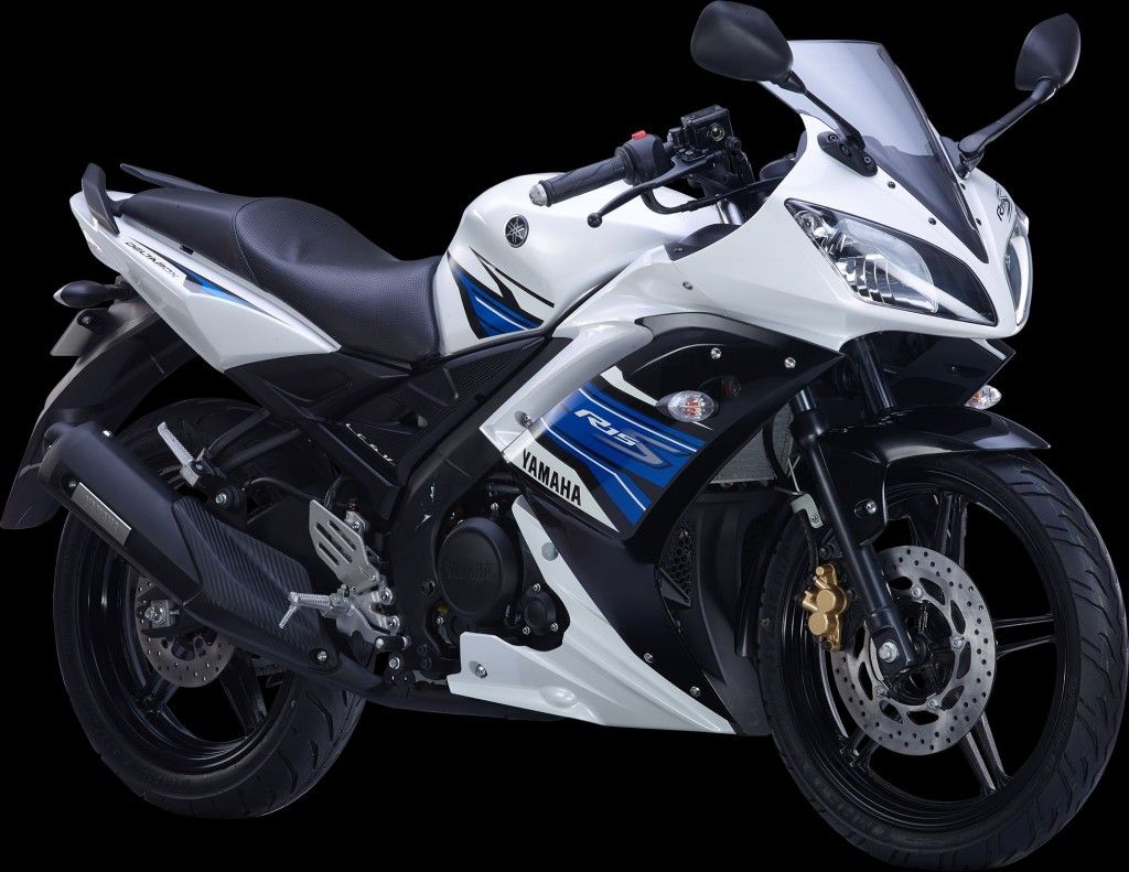 Yamaha Yzf R15 S Single Seat Variant Launched At A Price Of Rs