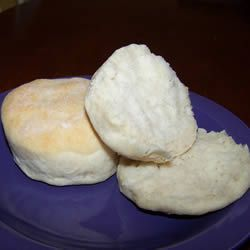 Teena's Overnight Southern Buttermilk Biscuits Allrecipes.com