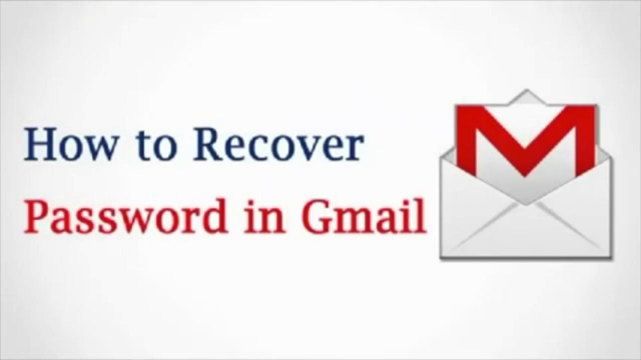 pin by juan gil on gmail login - gmail sign in | pinterest | gmail