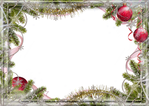 cadres frame rahmen quadro png noel christmas. Black Bedroom Furniture Sets. Home Design Ideas