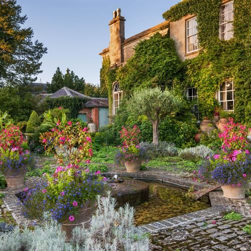 c8d2a5ae21e8bd64f7bc0ceb2165a1a4 - How Much Does It Cost To Visit Highgrove Gardens