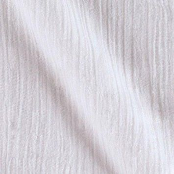 Tejido de gasa para cortinas esmadeco tejidos - Cortinas de gasa ...