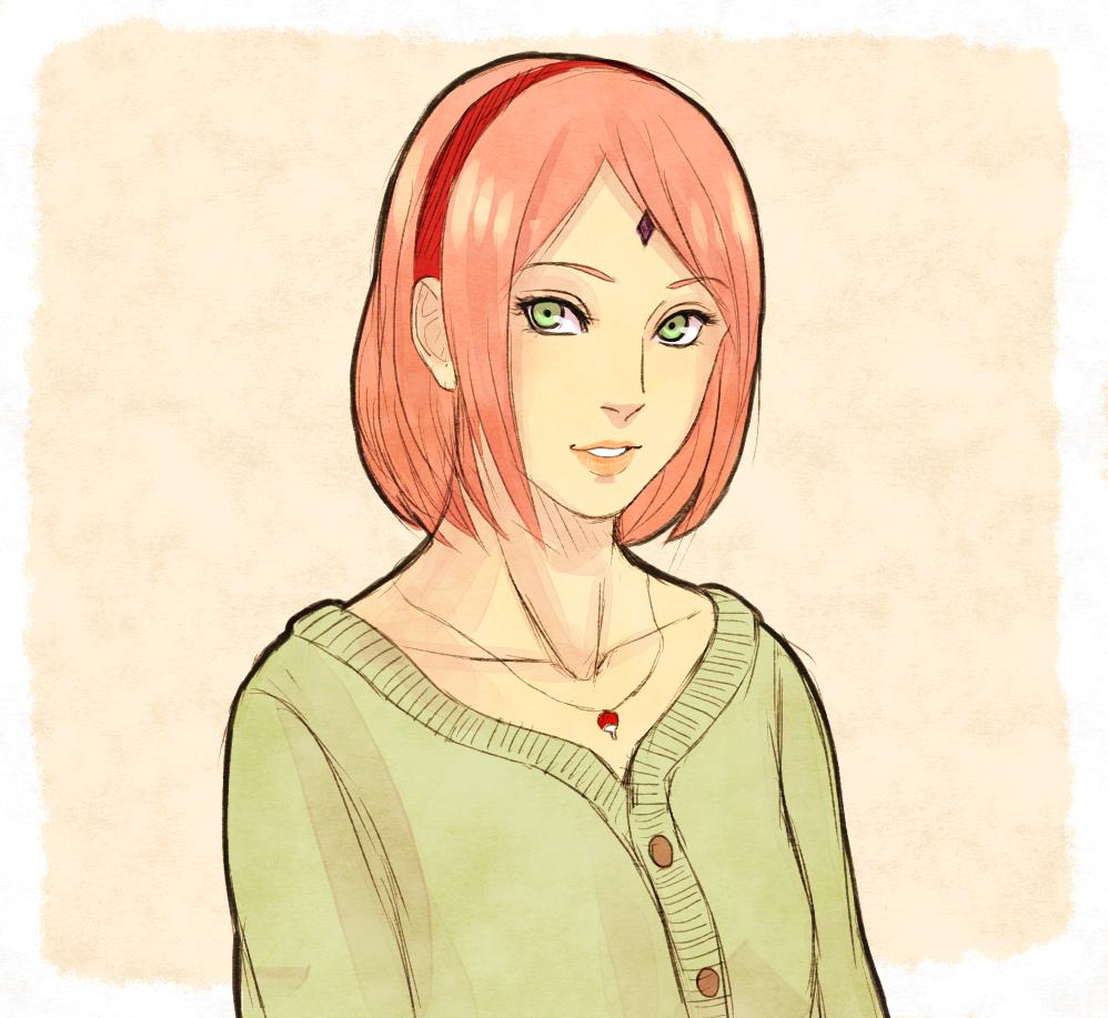 La flor de cerezo - Sakura Haruno [ID] C8d2c1e9c4eae4e04f1f720163747ea6