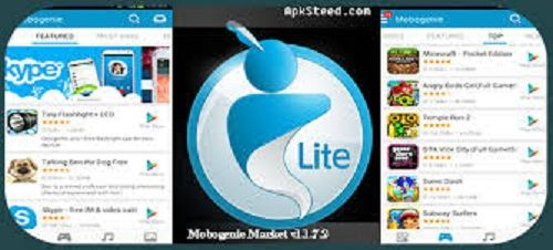 mobogenie android descargar gratis