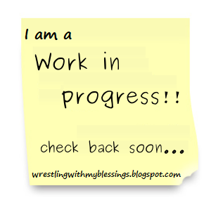 I Am A Work In Progress And So Are You Christian Quote Cncourage Encouragement Progress Christian Encouragement Work In Progress