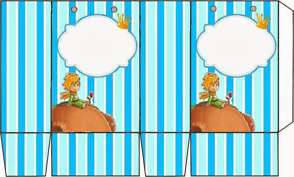 305938_4759523479779_271757631_n+(1)c.jpg 960×577 piksel