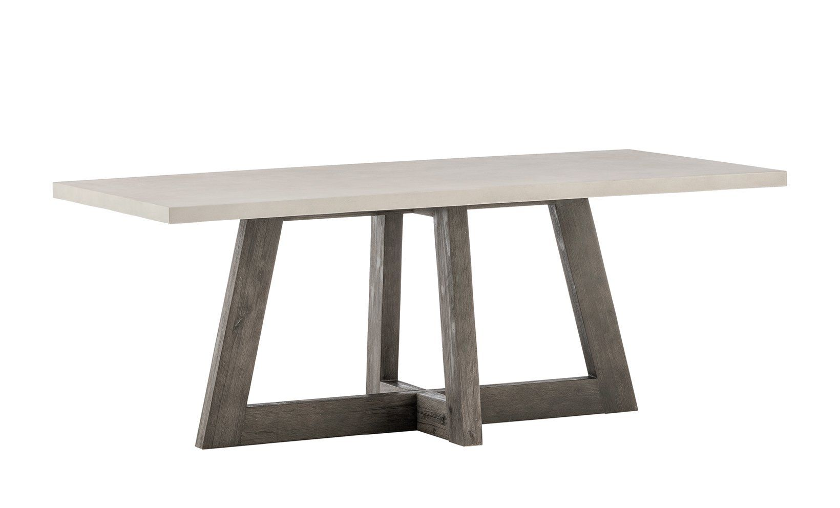 Austin Dining Table And 4 Side Chairs In 2020 Table Dining