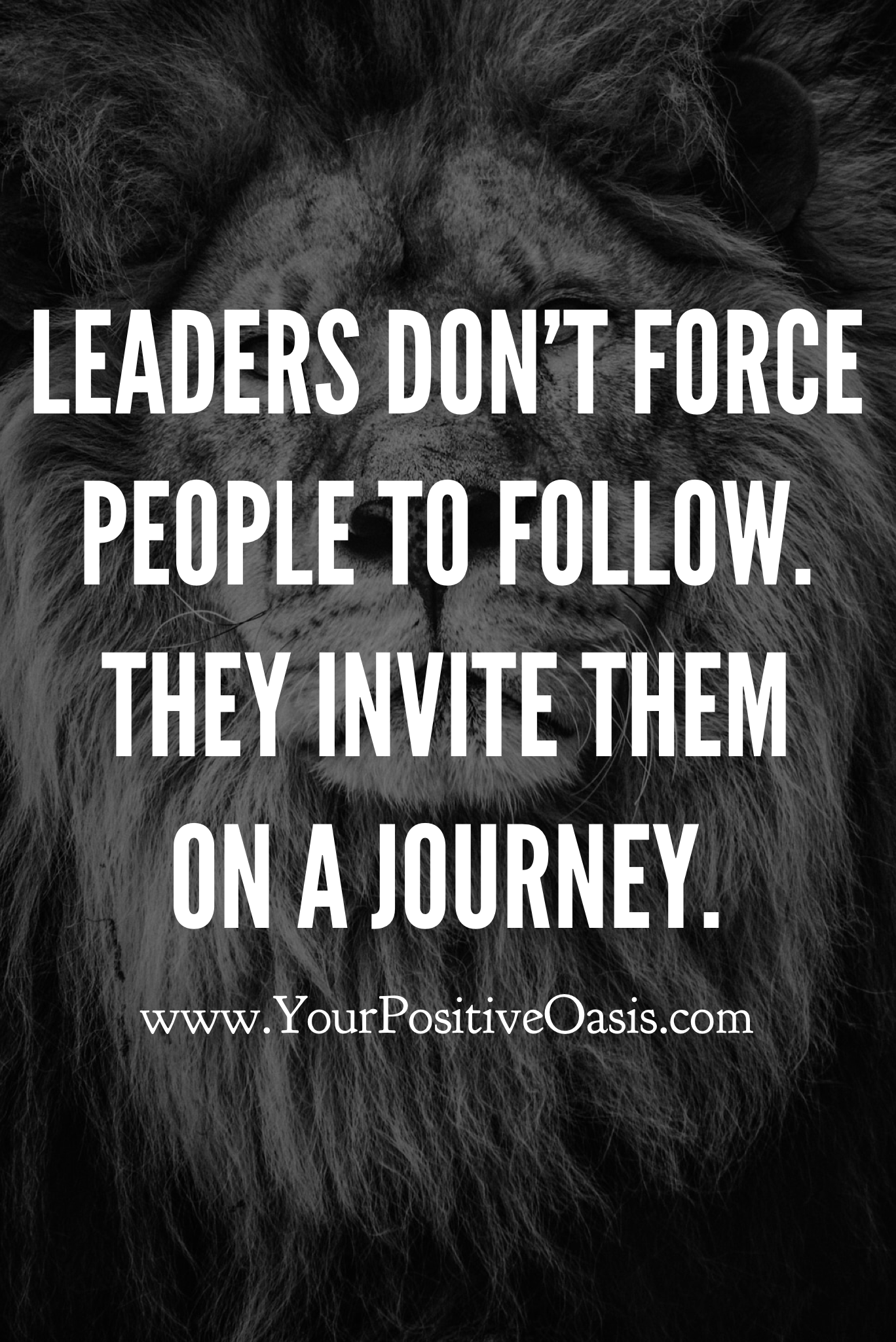 Top 10 Best Quotes Ever Leadership Quotes Work Leader Quotes Leadership Quotes Inspirational
