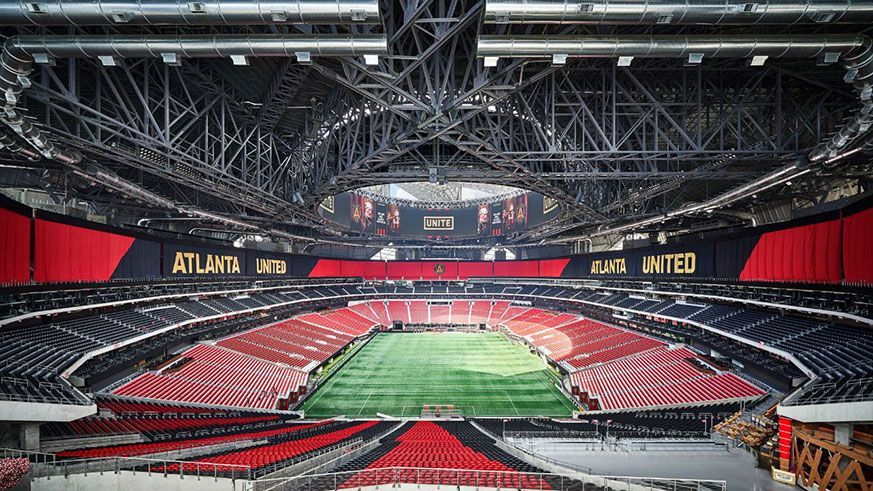 All the ways to score Super Bowl 2019 tickets Metro US