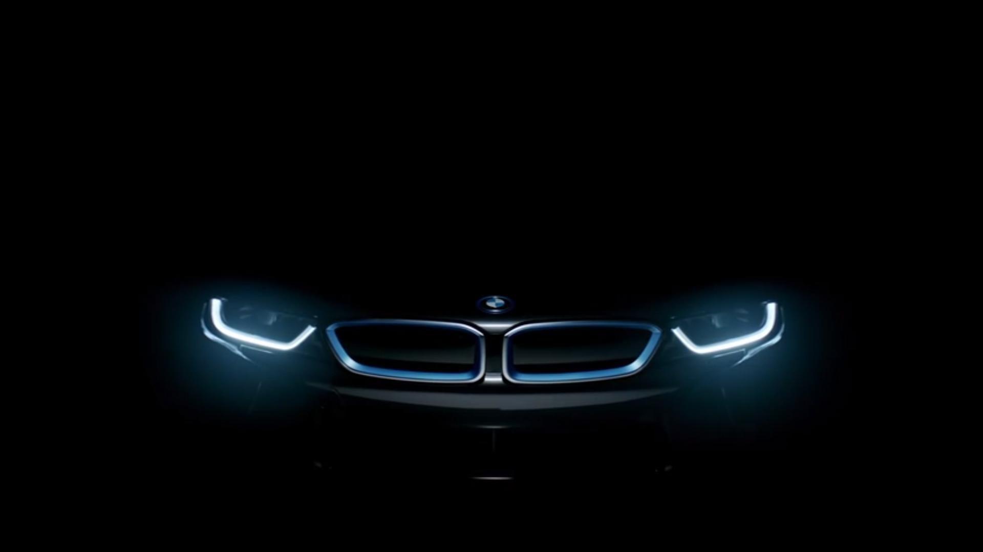 cars headlights at night wallpaper - photo #13