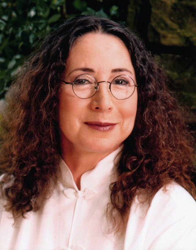 Marilyn Lightstone Ms Stacey Anne Of Green Gables Road To
