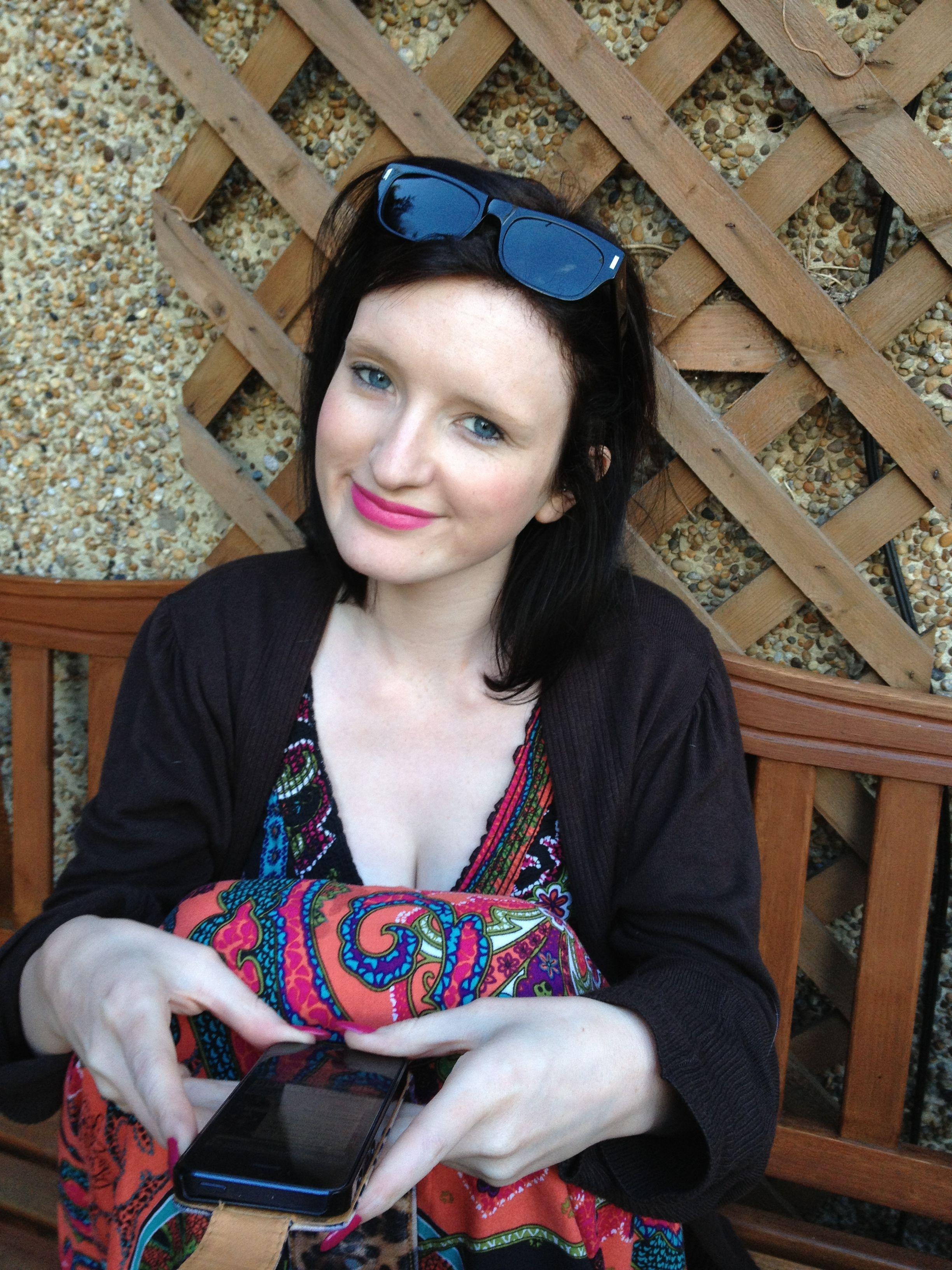 Mrs Jewel Xxx Stunning the most beautiful girl in the world - my baba jewel adlington xxx