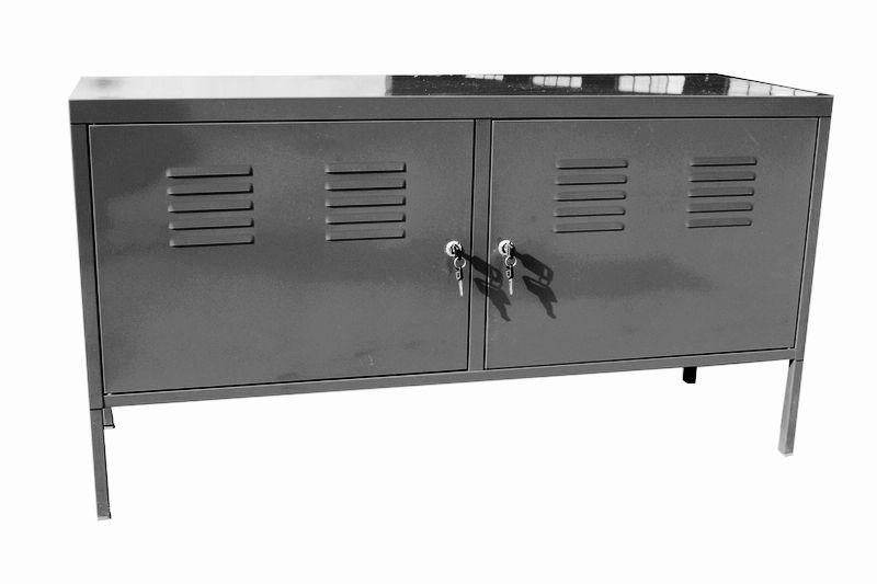 Hot Item Metal Tv Stand Storage Cabinet Tv Stand With Storage Metal Tv Stand Storage Cabinet