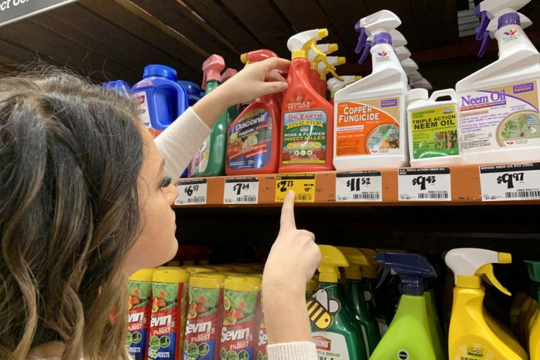 38 home depot sale hacks you ll regret not knowing in 2020 on home depot paint sale id=84055