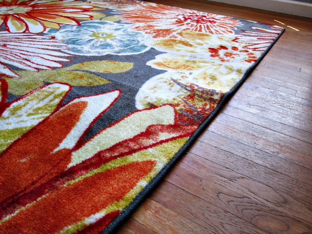the mohawk flooring charm nylon rug will look amazing in our