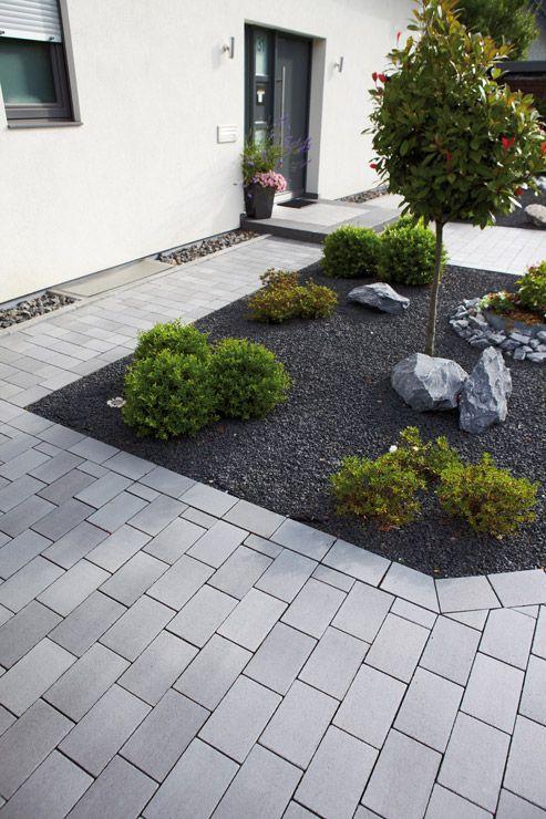 Ideengalerie – Inspiration für Ihre Gartengestaltung ...