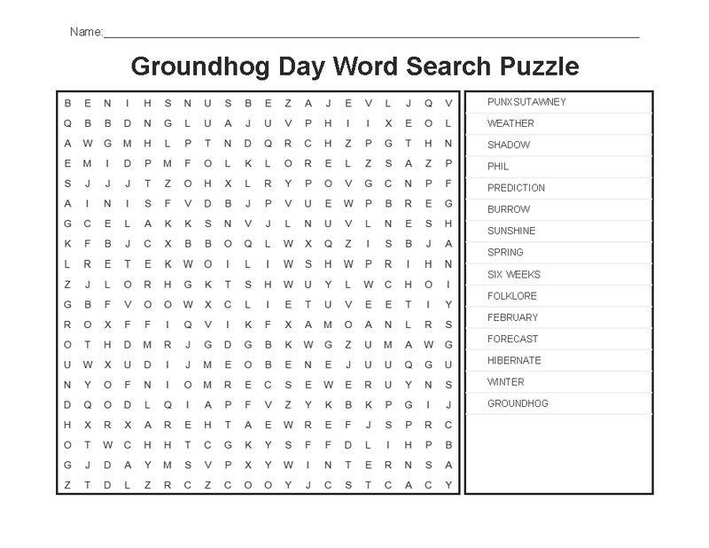 42+ Valentines day word search kids ideas