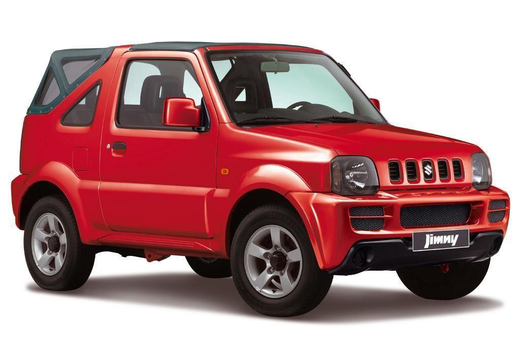 Local Car Rental >> Cheap Car Rentals Rent Car From Your Local Car Hire Companies