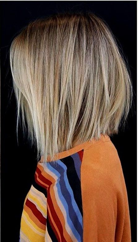 short hairstyles for straight hair Hairstyles 2020 New hairstyles and hair colors25 short hairstyles for straight hair Hairstyles 2020 New hairstyles and hair colors Pixi...
