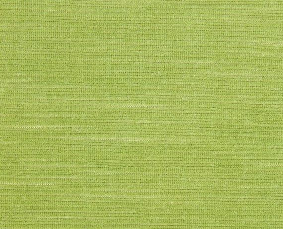 Light Green Velvet Upholstery Fabric Solid Color Fabrics Heavyweight Furniture By The Yard Headboard