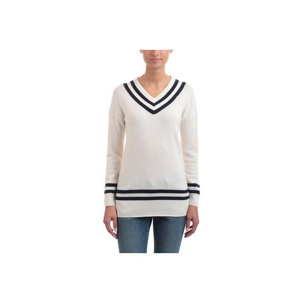 FRAME Long Sleeve V-Neck Sweater Clearance Huge Surprise Sale Clearance Store Outlet Choice Cheap Sale Pick A Best oOI0UmL