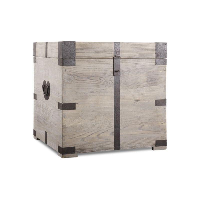 Möbel Aufbewahrung extravagant truhe torck klein möbel aufbewahrung
