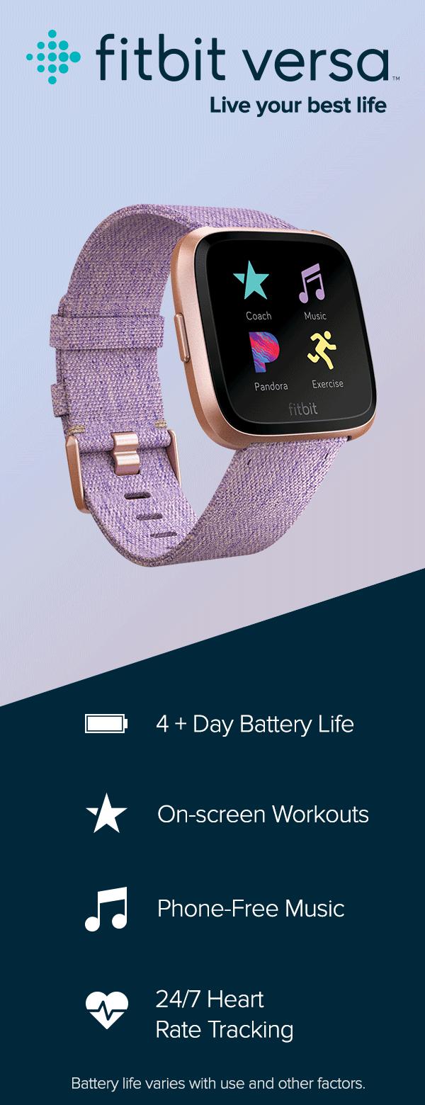 c8d3a9ac458474962756b811c148b2d1 - How To Get Free Music On Fitbit Versa 2