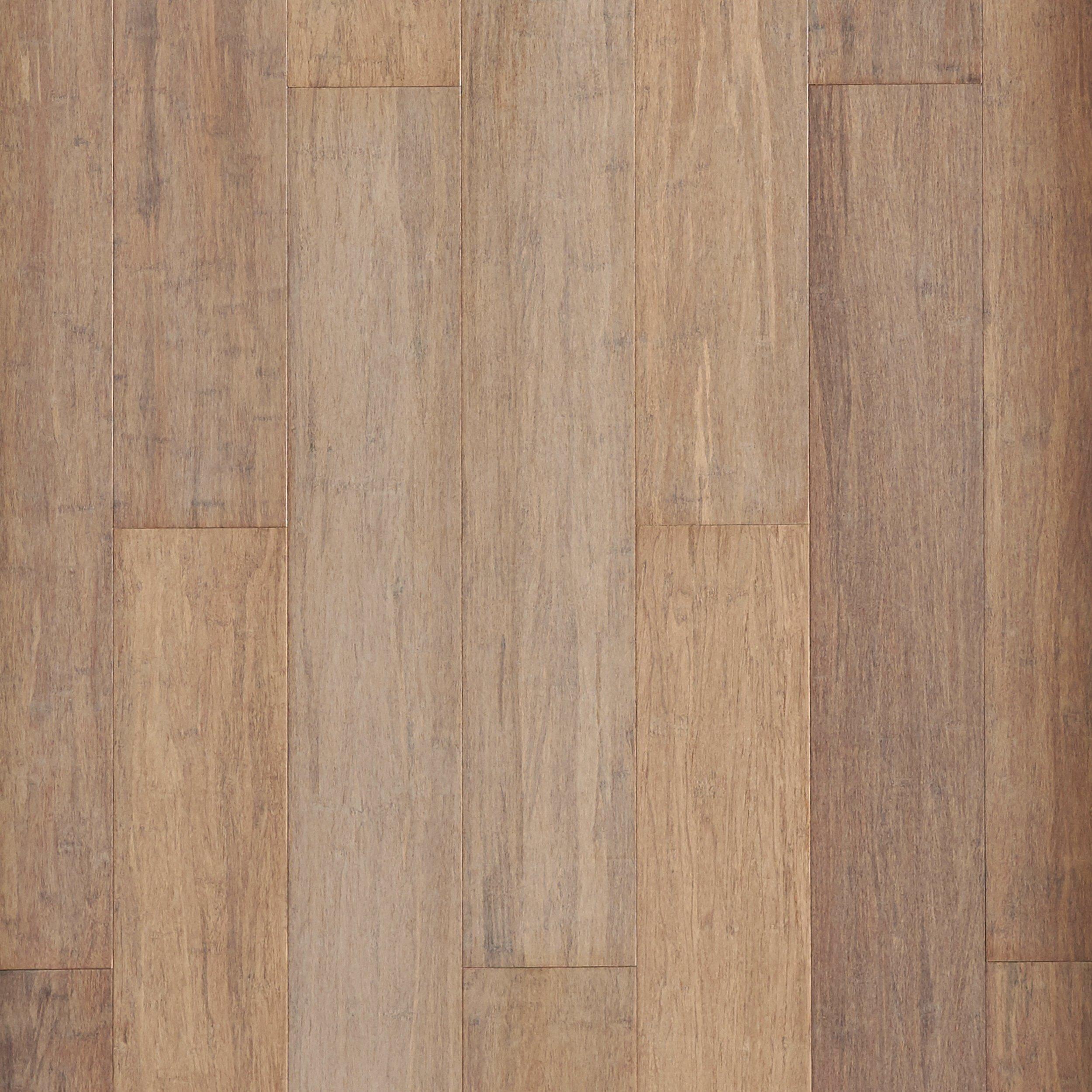 33+ Floor and decor bamboo flooring ideas