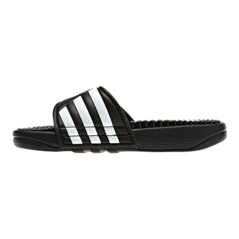 8f854358e adidas Adissage Kids  Slide Sandals  Adissage