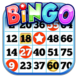 Photo of BINGO! online money guide hacks generator