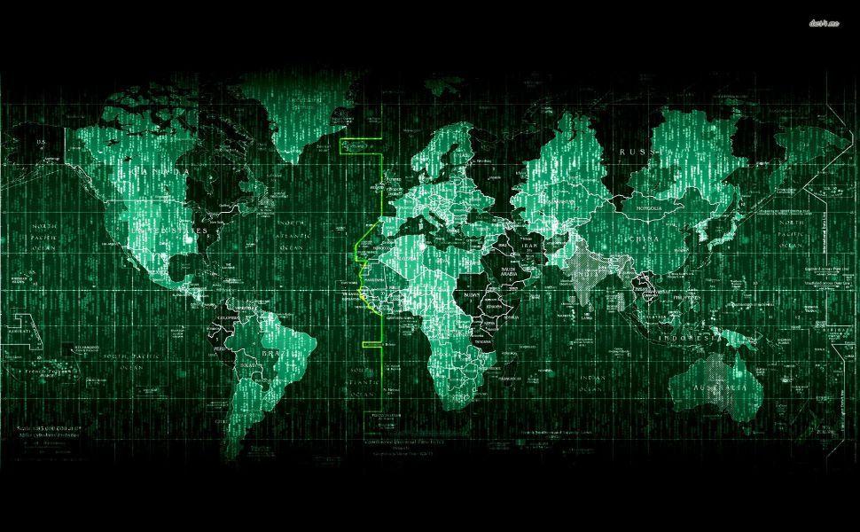 Green world map hd wallpaper wallpapers pinterest hd wallpaper green world map hd wallpaper gumiabroncs Gallery