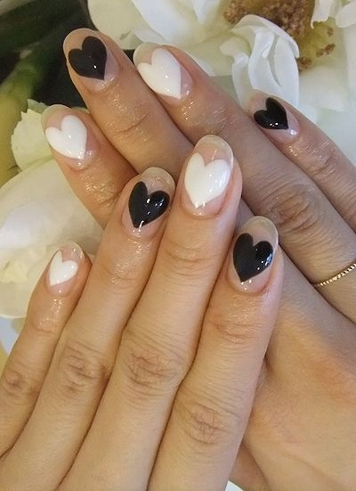 brilliant nail art ideas 2012 sport your sizzling manicure like a real trailblazer choose one of these brilliant nail art ideas 2012 to add girly glamor - Nail Design Ideas 2012