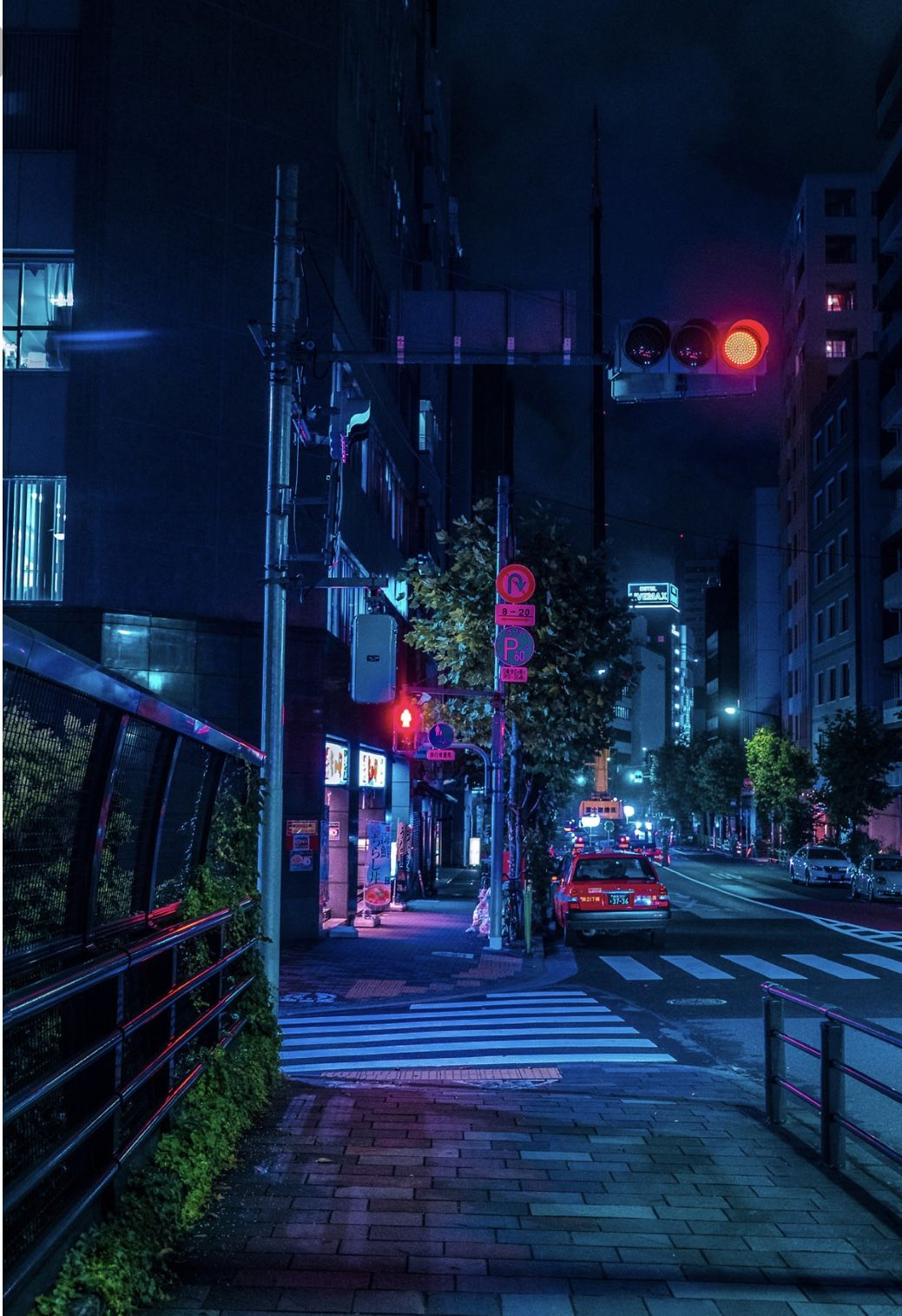 Pin By Paris Brewer On Aesthetics Urban Landscape Landscape Photography City Aesthetic