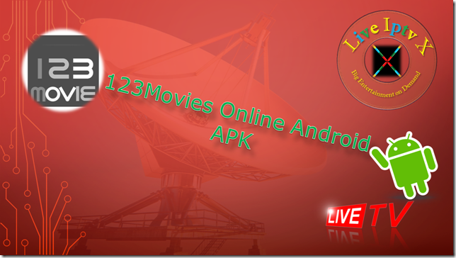 Live Iptv X Streaming Tv Watch Live Tv Online Streaming