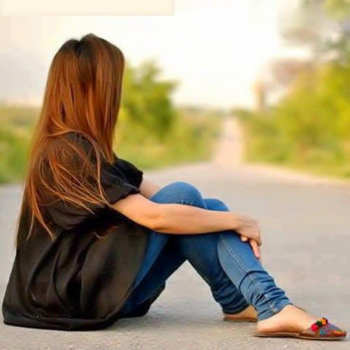Stylish Girls Profile Pictures Whatsapp Dp Images 2020 Tricksmaze Profile Picture For Girls Beautiful Profile Pictures Stylish Girl