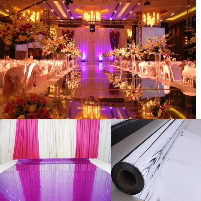Wedding mirror carpet perfect for aisle runner alternative event cheap mirror carpet buy quality wedding mirror directly from china banquet decorations suppliers mirror wedding carpett stage runner events party banquet junglespirit Gallery