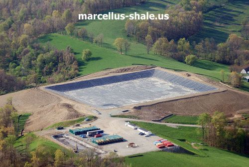Pin by Forever Healthy Water on Fracking Chemicals ~ Why Not