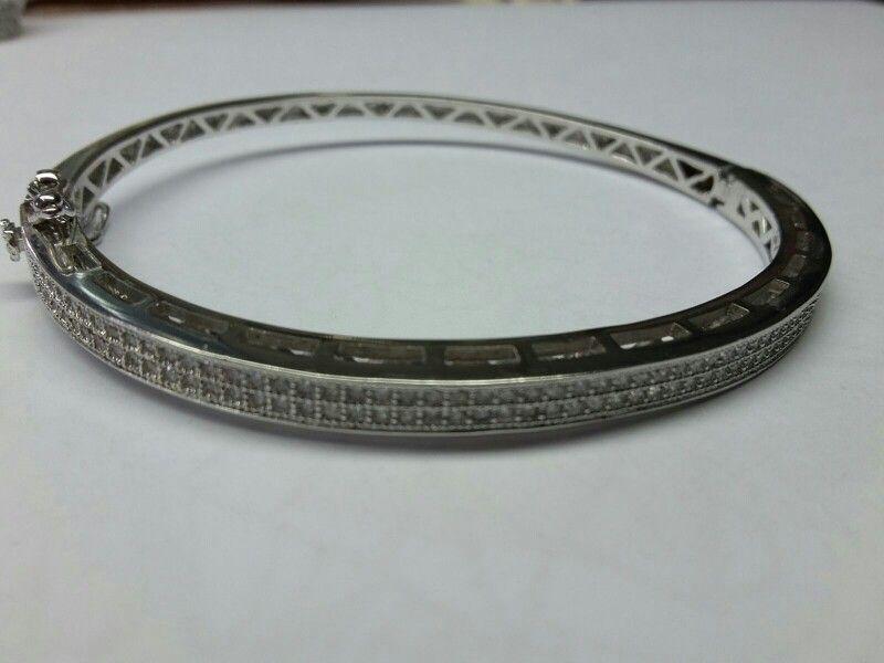 bracelete ...luxo!