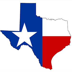 Texasflagpicture3 Png 300 300 Flag Colors Texas History Clip Art