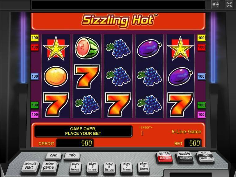 казино сочи правила игры