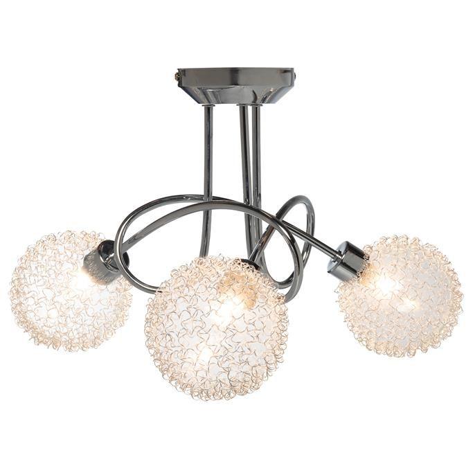plafondlamp atlas à 40 cm online bestellen koop nu online voor
