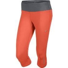 Nike Women's Epic Running Capris